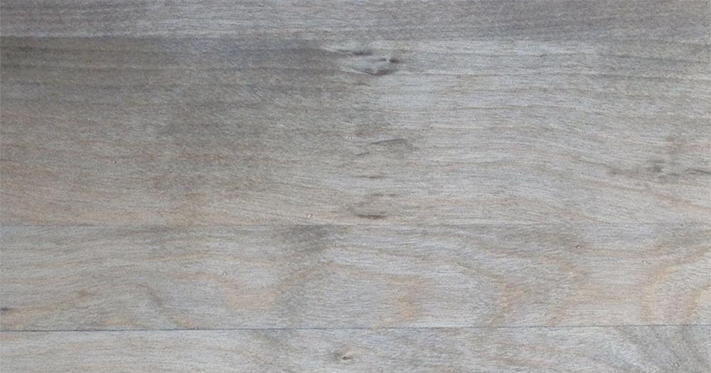 effet bois de grange produits de finition effet bois de grange quincaillerie hors s rie. Black Bedroom Furniture Sets. Home Design Ideas