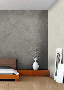 loft b ton brut produits de finition loft b ton et enduits muraux quincaillerie hors s rie. Black Bedroom Furniture Sets. Home Design Ideas