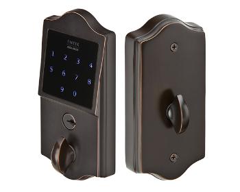 E3002 poign es de portes ext rieures et accessoires for Quincaillerie porte fenetre