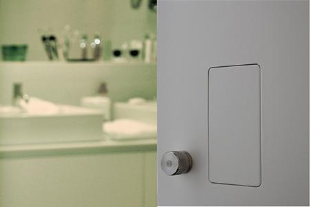 NoHa Mini Prive  Poignes De Portes Intrieures Et Accessoires