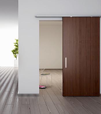 Modatrack rails de portes coulissantes quincaillerie for Fabricant porte et fenetre quebec
