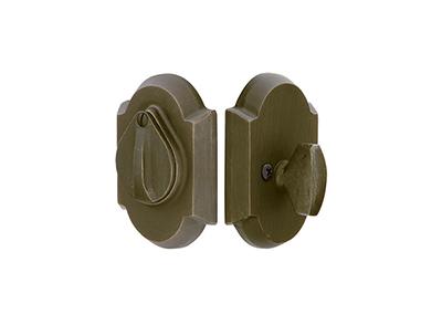 1 poign es de portes ext rieures et accessoires for Verrou pour fenetre